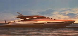 lexus rc build lexus to build production super yacht in 2020 lexus enthusiast