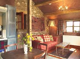 designer rooms french country cottage french country cottage