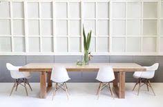 Timber Boardroom Table Eames Boardroom Table Boardroom Pinterest