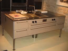 vente aux encheres cuisine vente aux encheres destockage meubles et materiels de cuisine