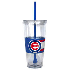 Home Decor Stores Chicago by Chicago Cubs Home Decor Buy Chicago Cubs Home Decor In Fitness