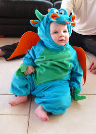 12 18 Month Halloween Costumes Halloween Costumes U0027grady Baby