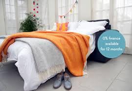 bedroom furniture 0 finance interior design