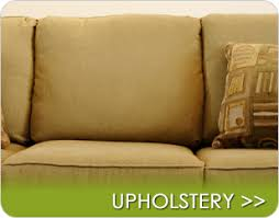 upholstery cleaning pet odor removal dallas sofa mattress cleaning