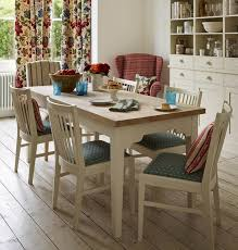 Pedestal Oak Table And Chairs Kitchen Fabulous Light Oak Dining Table Oak Pedestal Table Solid