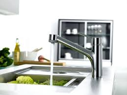 grohe alira kitchen faucet hansgrohe kitchen faucet reviews songwriting co