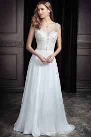 wedding dresses in glasgow 25 melhores ideias de fancy dress shops glasgow no