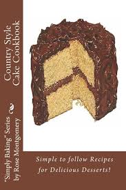buy country style cookie cookbook a collection of u0026quot simply