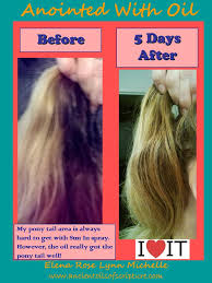 clarifying shoo for coloured hair 7 best homemade hair brightening lightening before after