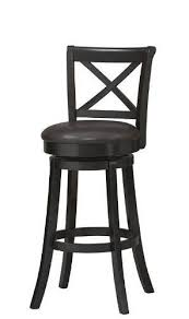 41 best bar stools images on pinterest bar stools 30 bar stools