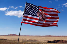 Why Are Colorado Flags At Half Mast Today Columbus Day 2015 Who Has To Work The National Holiday Time