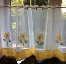 sunflower kitchen decor sunflower kitchen decor country sunflower