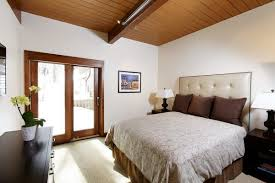 Aspen Interior Designers by Bedroom Decorating And Designs By Anne Grice Interiors U2013 Aspen