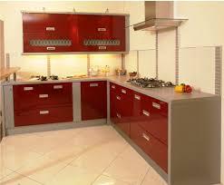 Kitchen Interior Design Photos by Kitchen Astonishing Small Apartment Kitchen Design Ideas Small
