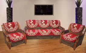 sofa covers bring back your sofa life yo2mo com home ideas