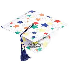 custom graduation caps color custom graduation cap s