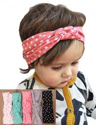 fabric headbands vintage baby headband retro baby headband collection baby boo