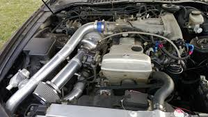 lexus sc300 engine pa 92 sc300 5 speed 400hp new leather interior 8000 obo
