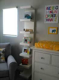 large wall shelf unit descargas mundiales com