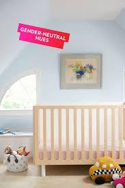 Bratt Decor Crib Craigslist by Best 25 Contemporary Cribs Ideas On Pinterest Modern House