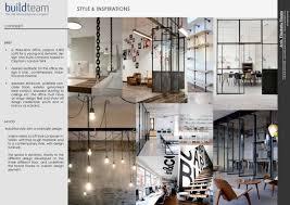 office interior design in london er interior design