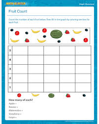 blank graph worksheets for kindergarten kindergarten graphing