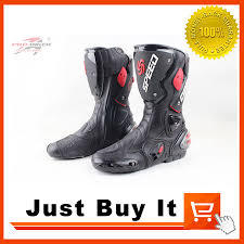 where to buy motorcycle boots popular ventilated motorcycle boots buy cheap ventilated