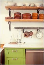 kitchen plant shelf decorating ideas open kitchen cabinets is also
