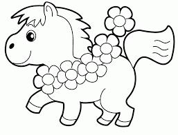 free coloring games download kids coloring