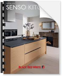 kitchen furniture catalog black white furniture family line kitchens szynaka meble