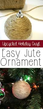 25 unique country ornaments ideas on diy