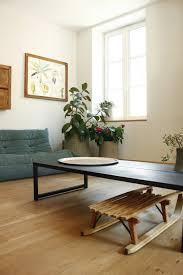 Wohnzimmer Italienisches Design Moderne Designermobel Einrichtung Ideen Design