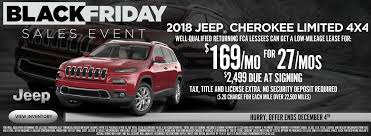dodge jeep ram dealership christiansburg chrysler dodge jeep ram dealer in christiansburg