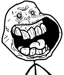Meme Forever Alone - forever alone guy opening his mouth forever alone know your meme