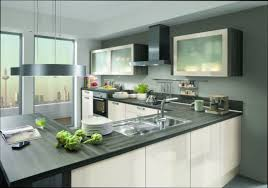 cuisine meuble haut meuble cuisine meuble haut de cuisine transparent