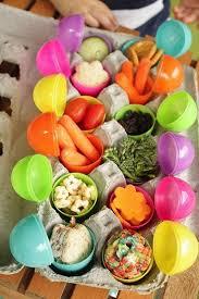 easter egg stuffers 26 diy easter egg ideas
