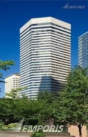 Wells Fargo Center Floor Plan Wells Fargo Center Seattle 119378 Emporis