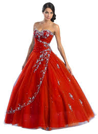 formal dresses to wear to a wedding 38 best dress images on pretty dresses beautiful