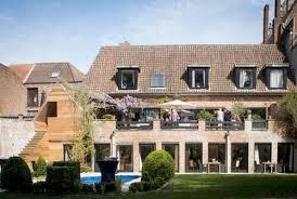 bruges chambres d hotes les 10 meilleurs b b chambres d hôtes à bruges belgique