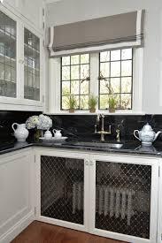 brizo tresa kitchen faucet two handle kitchen faucet with spray 62136lf pn tresa
