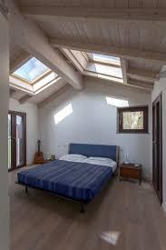 Italian Bedroom Furniture In South Africa Riccardo Cassina Corrado Spinelli Architetti Design A Contemporary