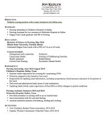 updated resume examples efficiencyexperts us