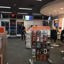 target black friday 2016 san ramon at u0026t 92 reviews mobile phones 134 sunset dr san ramon ca