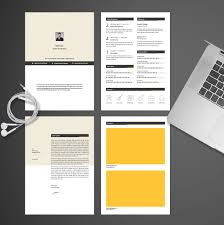 Best Resume Font Pages by Best Resume Template Downloads