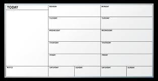 black friday calendar amazon dry erase weekly calendar weekly calendar template
