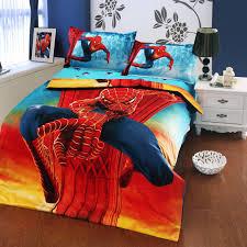 kids furniture stunning spiderman bedroom set spiderman bedroom