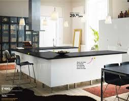 conforama cuisine plan de travail cuisine 18 modèles coup de coeur d ikea fly conforama