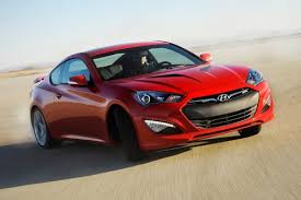 hyundai genesis coupe for sale in and used hyundai genesis coupes for sale in hshire nh