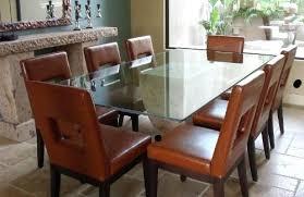 glass table tops online custom glass tabletops pedestal glass table top custom glass table