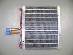 peterbilt 359 hvac evaporator core dan u0027s shop inc 1033 hwy 7 se